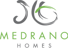Medrano Homes Inmobiliaria